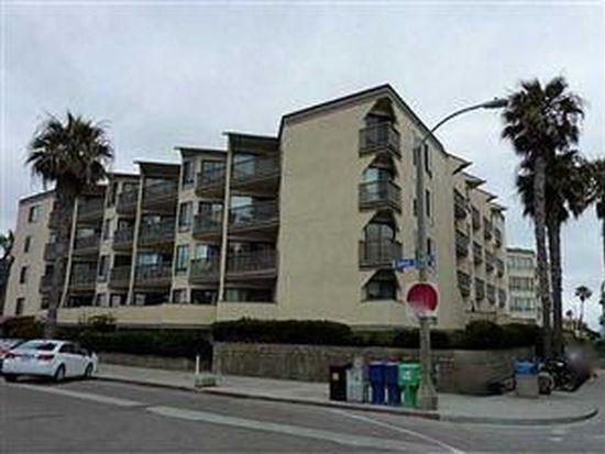 4465 Ocean Blvd UNIT 45, San Diego, CA 92109