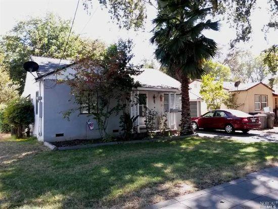 920 Beamer St, Woodland, CA 95695