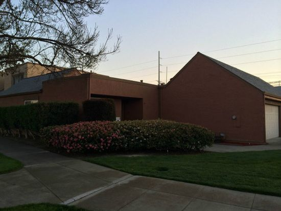 2398 Avenida De Guadalupe, Santa Clara, CA 95054