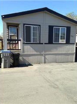 540 Bonita Ave SPC 306, San Jose, CA 95116