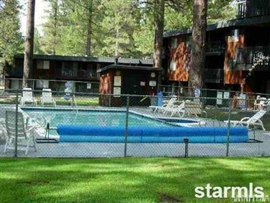 516 Emerald Bay Rd APT 303, South Lake Tahoe, CA 96150