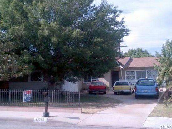 13757 Meyer Rd, Whittier, CA 90605