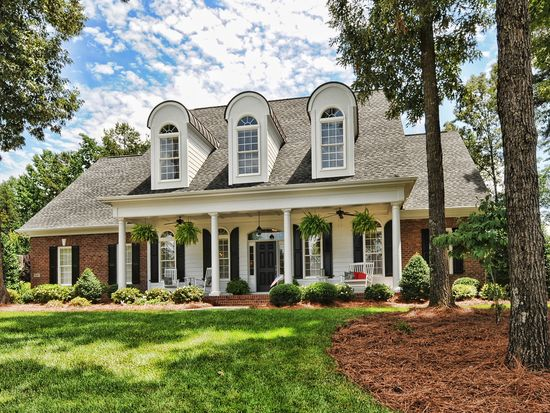 247 Horton Grove Rd, Fort Mill, SC 29715