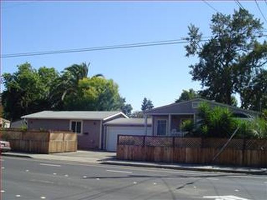 118 Winslow St, Redwood City, CA 94063