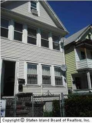 1609 Castleton Ave, Staten Island, NY 10302