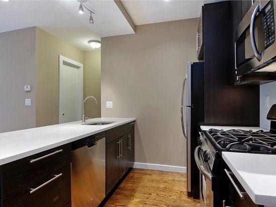 216 Edgecombe Ave, New York, NY 10030