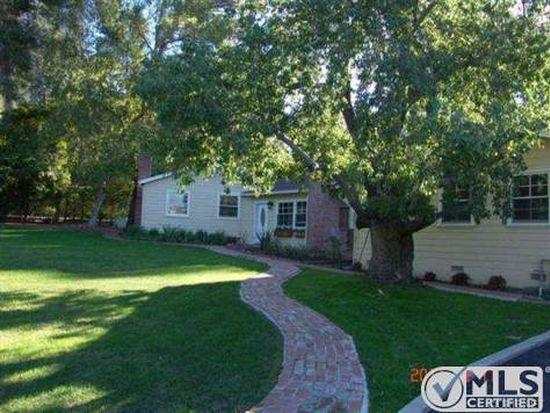 5015 Otis Ave, Tarzana, CA 91356