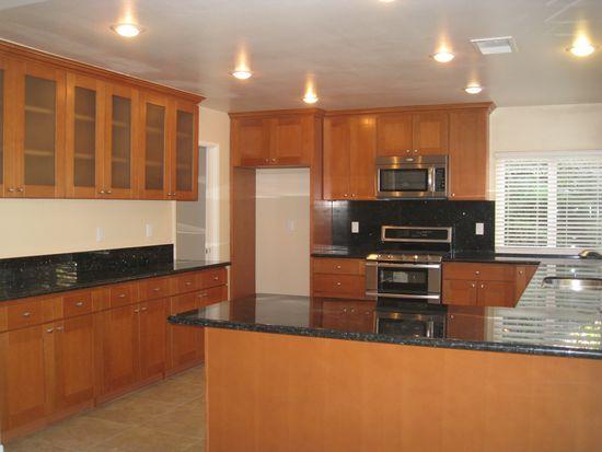 3221 Blue Ridge Ct, Westlake Village, CA 91362