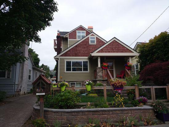 4111 Midvale Ave N, Seattle, WA 98103