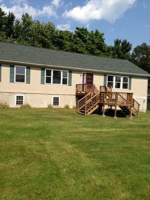 104 Flat Rock Rd, Morrisonville, NY 12962