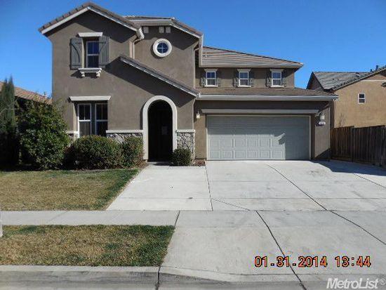4634 White Forge Dr, Stockton, CA 95212