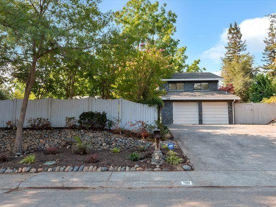 7008 Grant Ave, Carmichael, CA 95608