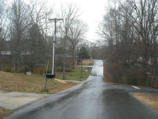 4820 Forest Blvd, Gainesville, GA 30506