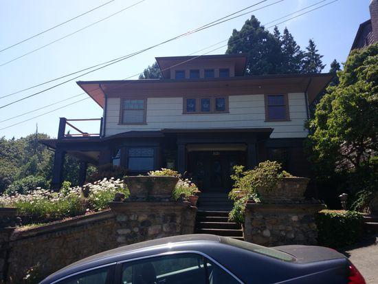 1121 Grand Ave, Seattle, WA 98122