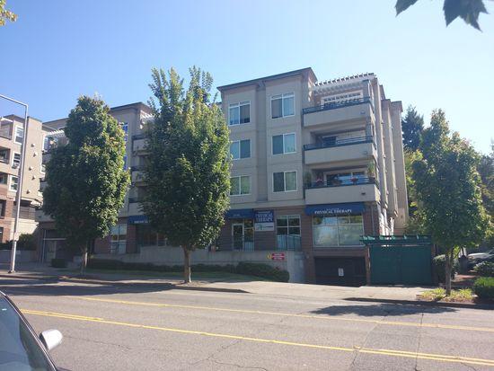 8760 Greenwood Ave N APT N202, Seattle, WA 98103