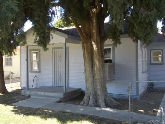 3961 Mennes Ave, Riverside, CA 92509