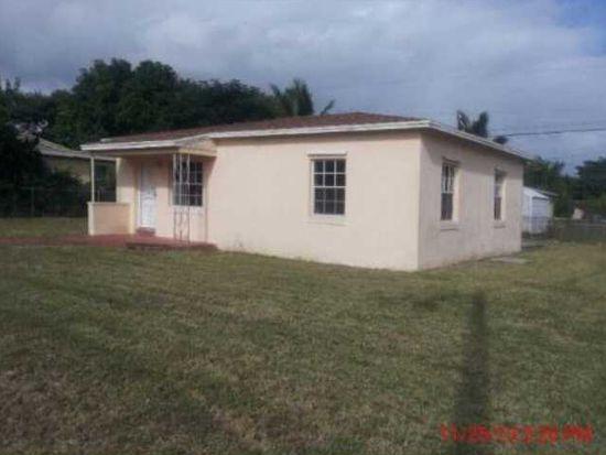 14661 Jackson St, Miami, FL 33176
