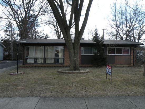 313 W Natoma Ave, Addison, IL 60101