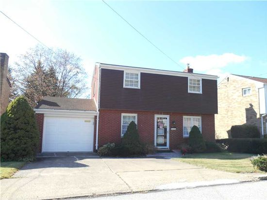 386 Pointview Rd, Pittsburgh, PA 15227