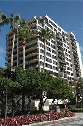 540 Brickell Key Dr APT 1224, Miami, FL 33131