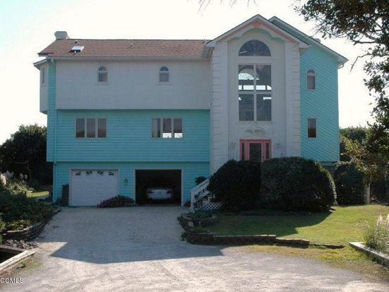 417 Maritime Pl, Pine Knoll Shores, NC 28512