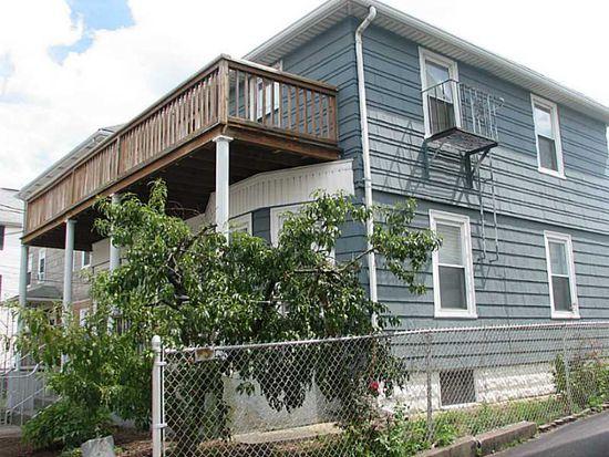 215 East St, Pawtucket, RI 02860