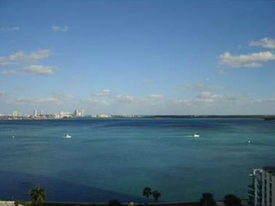 186 SE 12th Ter APT 1603, Miami, FL 33131