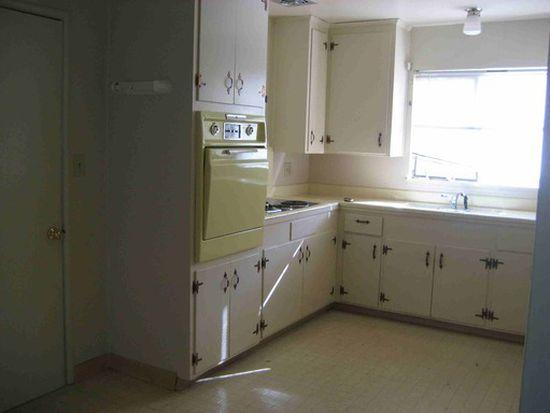 163 Alton St, Milpitas, CA 95035