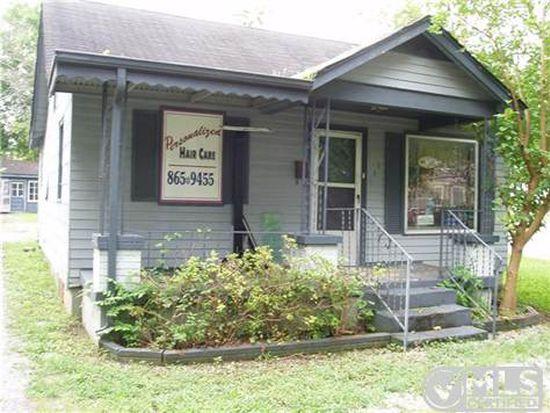 138 Harris St, Madison, TN 37115