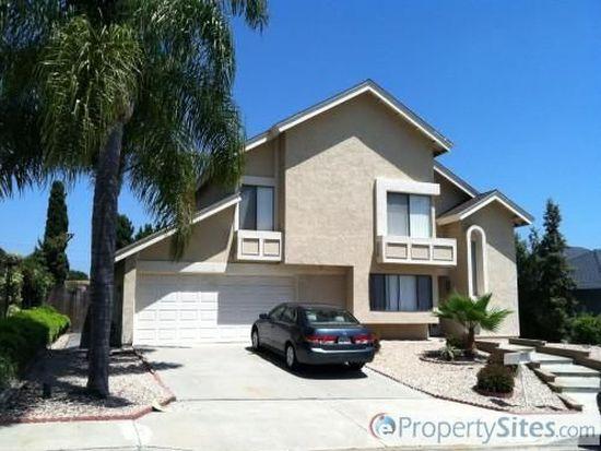 267 Turner Ave, Encinitas, CA 92024