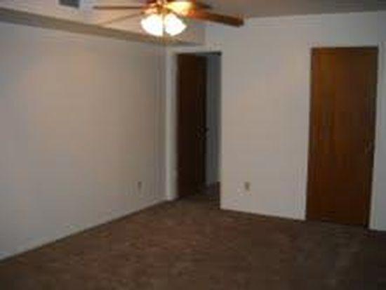 3372 W Shields Ave APT 102, Fresno, CA 93722