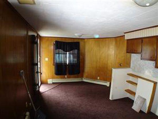 1513 Carr St, Sandusky, OH 44870