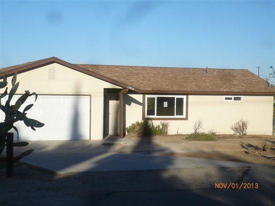 17974 Chestnut St, Hesperia, CA 92345