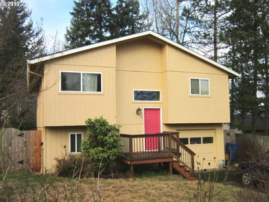 9023 SW 51st Ave, Portland, OR 97219