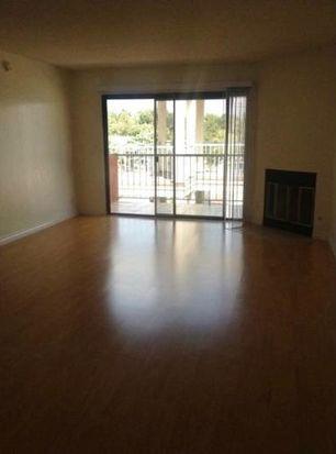 7636 Fulton Ave APT 114, North Hollywood, CA 91605