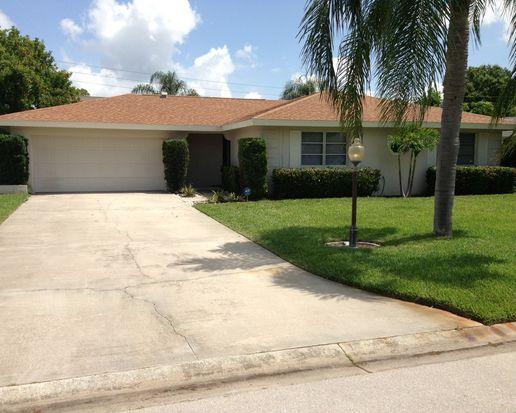 1577 Covington Cir E, Fort Myers, FL 33919