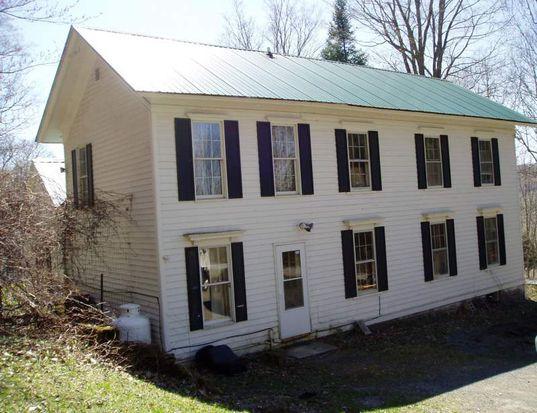 788 Keating Rd, Richfield Springs, NY 13439