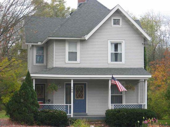 100 Maple Ave, Voorheesville, NY 12186
