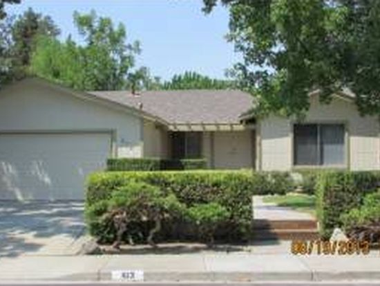 613 Pippo Ave, Brentwood, CA 94513