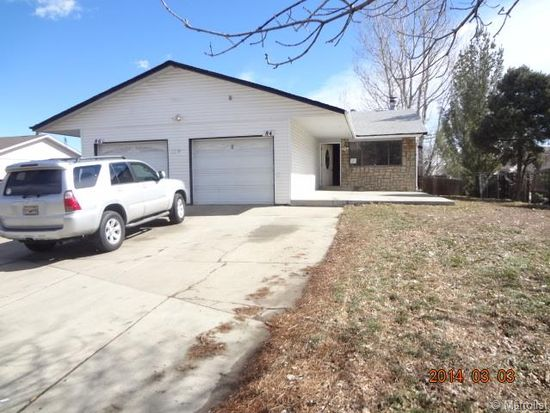 84 Yank Way, Lakewood, CO 80228