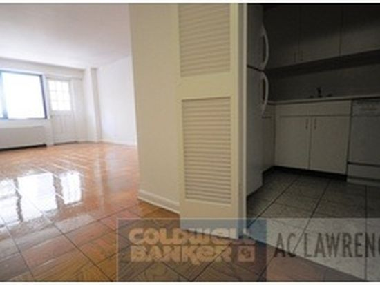 305 E 86th St APT 20NW, New York, NY 10028