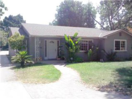 2536 Union Ave, Campbell, CA 95008