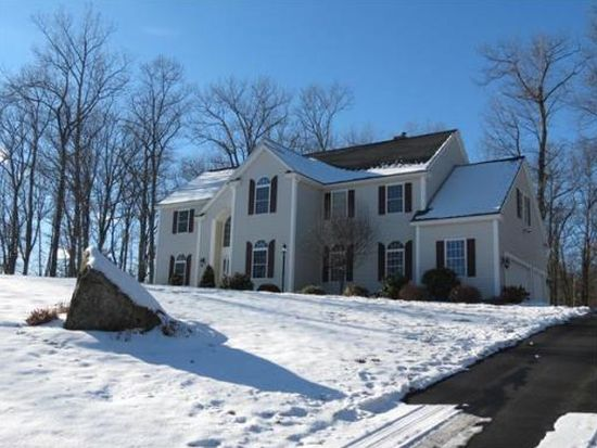 38 Brian Rd, Lancaster, MA 01523