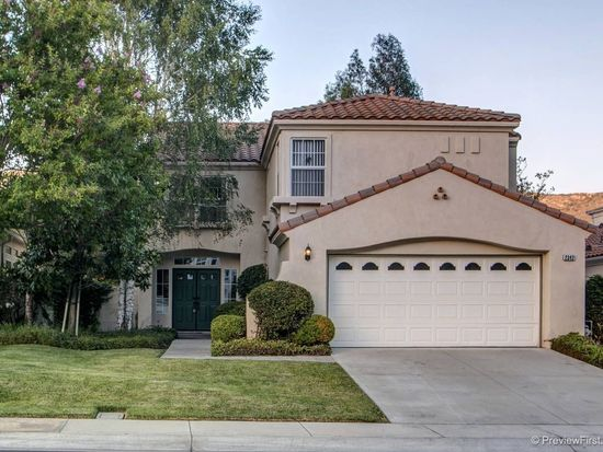 2342 Fallbrook Pl, Escondido, CA 92027