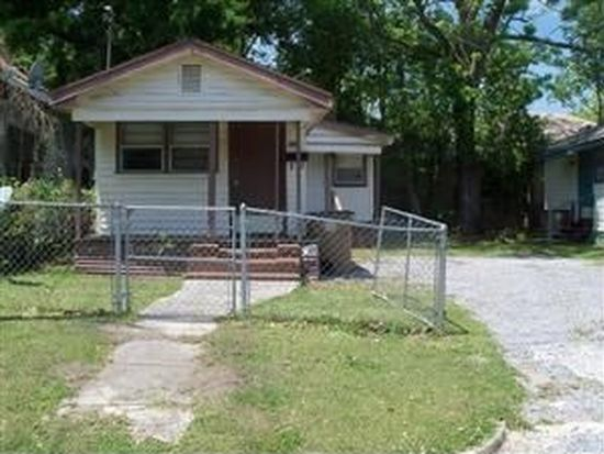 563 Plum St, Mobile, AL 36603