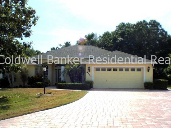 6641 Pleasant Hill Rd, Bradenton, FL 34203