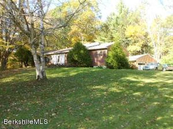 51 Henderson Rd, Williamstown, MA 01267