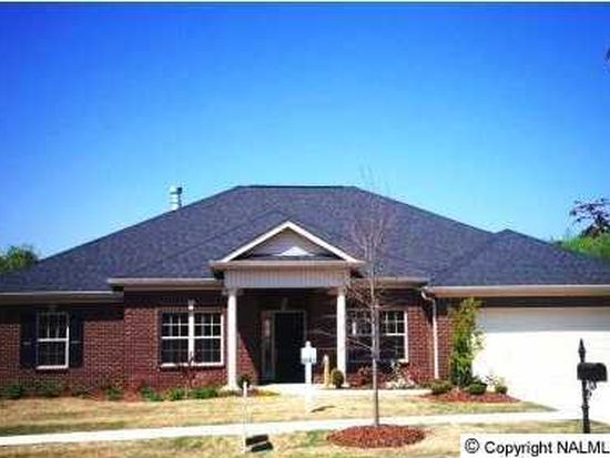 287 Big Oak Ln, Madison, AL 35758