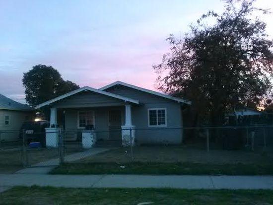213 E 10th St, San Bernardino, CA 92410