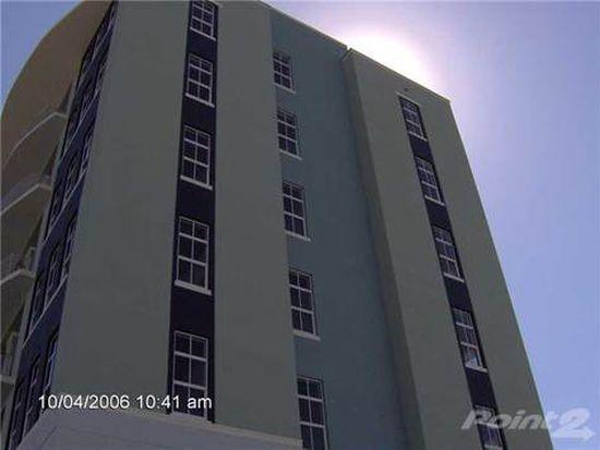 1789 NE Miami Gardens Dr # W204, Miami, FL 33179
